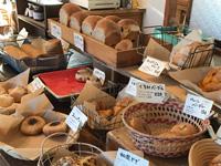 おすすめスポット - 酵母パンとスープのお店 トゥルシー